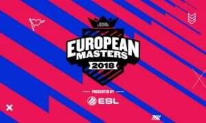 Finały letnich rozgrywek League of Legends European Masters 2018 odbędą się w Polsce