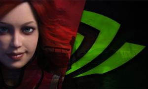 AMD: Nvidia próbuje blokować sprzedaż kart Radeon przez program GPP