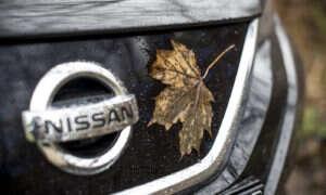 Nissan Leaf drugiej generacji – jazda próbna