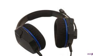 Test zestawu słuchawkowego HyperX Cloud Stinger Core