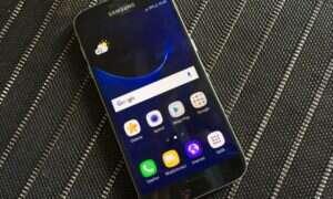 PORADNIK: Jak fotografować smartfonami Samsung Galaxy S?