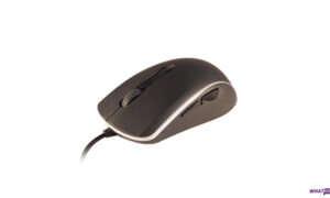 Test myszy optycznej HyperX Pulsefire Surge