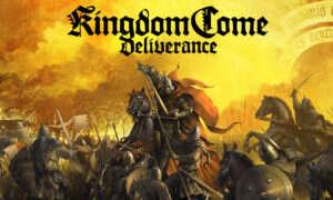 Recenzja gry Kingdom Come: Deliverance