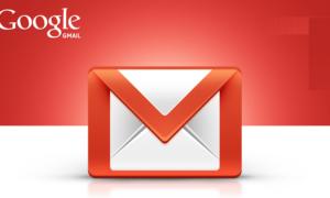 Gmail – Google przygotowuje zmianę poczty
