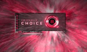AMD rozpoczyna walkę z programem GPP Nvidii