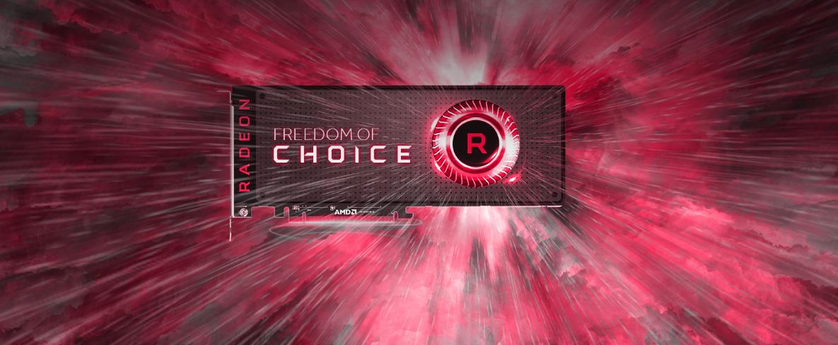 AMD Radeon RX 590, Radeon RX 590, karty AMD, GPU od AMD, odświeżenie Polarisów, Polaris 30, Polaris 25, Radeon RX, RX 590, RX 690, karta graficzna AMD,