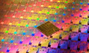 Intel ponownie przesuwa premierę 10nm procesorów