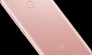 Dzisiaj startuje błyskawiczna wyprzedaż Xiaomi Mi A1 w mi-home.pl