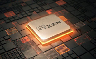 Ryzen 7 2800X