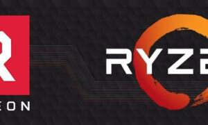 AMD ujawni swoje plany na Computex 2018