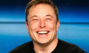 Elon Musk chce produkować swoje własne cukierki