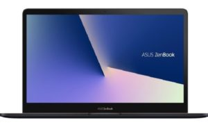 Uaktualniony ZenBook Pro 15 trafi na rynek już w czerwcu