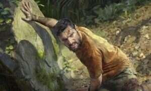 Green Hell, czyli przygoda w dżungli w wykonaniu Polaków