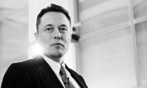 Udziałowiec Tesli chce usunąć Elona Muska z funkcji prezesa firmy