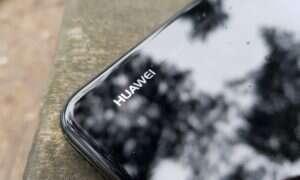 Nowy król umów z operatorami? Test Huawei P20 Lite