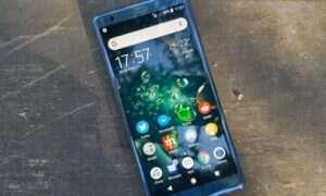 Pomost między starym a nowym – test Sony Xperia XZ2
