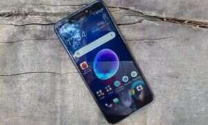 Testujemy HTC Desire 12