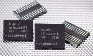 Samsung, Hynix i Micron pozwani za manipulowanie ceną DRAM