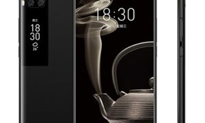 Smartfony Meizu trafiają do Polski