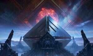 Podstawkę Destiny 2 dorwiecie już za 43 złote