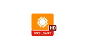 Polsat Games – czyli kanał telewizyjny poświęcony grom