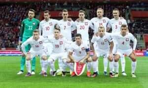 Recenzja gry planszowej Polska, Gola!
