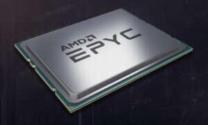 Opóźnienia 10nm procesorów Intela działają na korzyść AMD