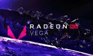 AMD Vega 20 i Vega 12 – kolejne przecieki