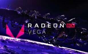 Vega 12
