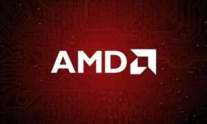 Wyniki sprzedażowe procesorów AMD i rosnący udział na rynku