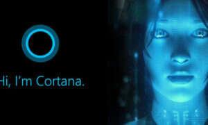 Microsoft wykupił firmę zajmującą się AI, aby poprawić umiejętności asystenta Cortana