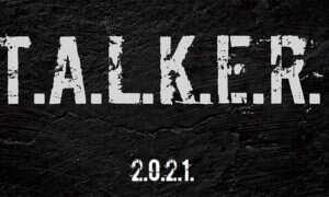 S.T.A.L.K.E.R. 2 z premierą w 2021 roku