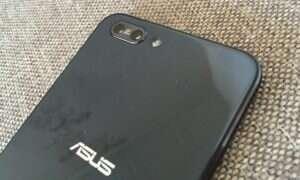 PORADNIK: Jak fotografować smartfonami Asus ZenFone 4?