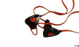 Test bezprzewodowych słuchawek Maxell Ultimate Fitness