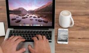 Poleasingowy sprzęt komputerowy – wady i zalety