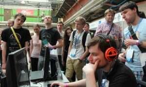 Święto fanów starych gier ruszy na początku czerwca