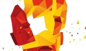 Recenzja gry karcianej Superhot