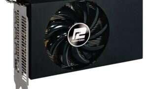 Radeon RX Vega 56 Nano Edition zawita na targi Computex