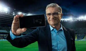 Kupując nowego flagowca Samsung Galaxy możesz otrzymać do 2000 zł za starego smartfona