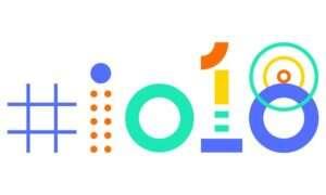 Google I/O 2018 – dwa dni konferencji w skrócie
