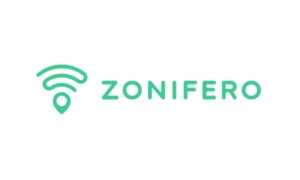 Zonifero to aplikacja, bez której Kortowiada nie była by taka sama