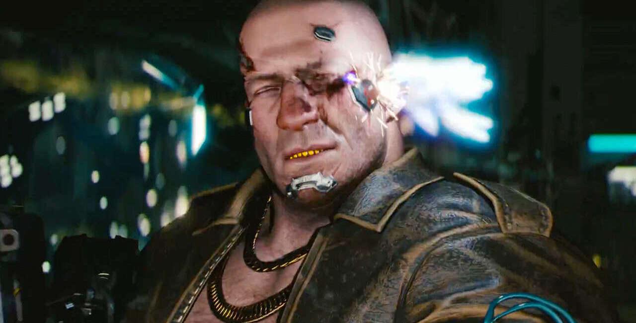 Premiera Cyberpunka 2077 w nowym świetle