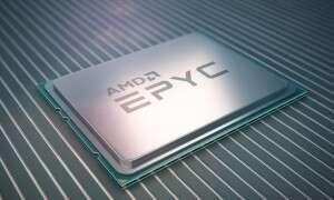 CEO Intela uważa, że AMD zatrzęsie rynkiem serwerowym