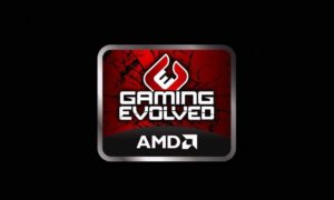 AMD współpracuje przy optymalizacji The Division 2, Resident Evil 2 i Strange Brigade