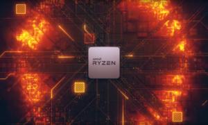 Ryzen 5 2500X i Ryzen 3 2300X – specyfikacja i wydajność
