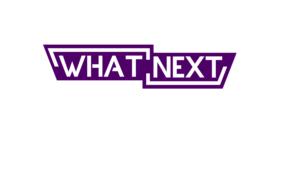 Zapraszamy na WhatNext 2.0