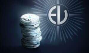 100 mln dolarów dla studia Bungie na nowe IP