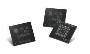 Samsung, Hynix i Micron mogą dostać ogromne grzywny