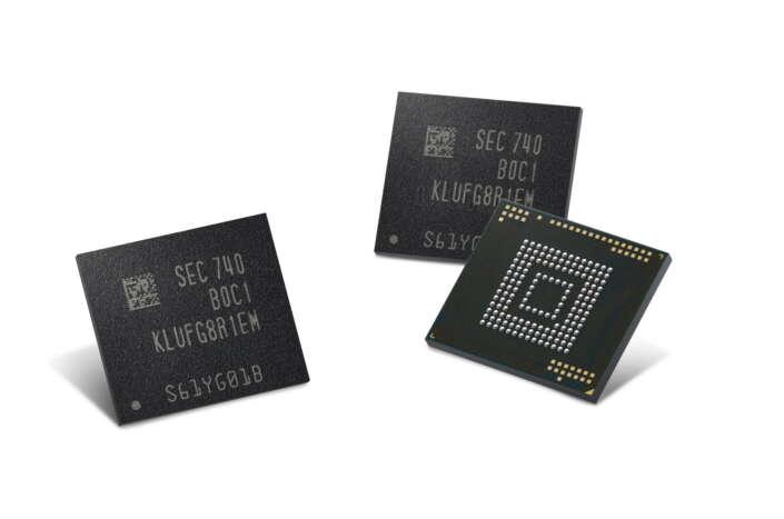 Micron, Samsung, Hynix, DRAM, ceny, pamięć RAM, pamięć, kości DRAM, grzywny, sąd, chiny