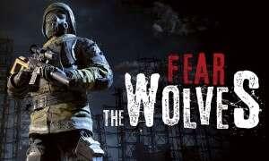 Postapokaliptyczne Fear the Wolves z pierwszym zwiastunem